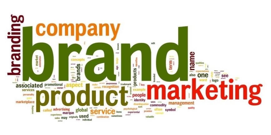 Corporate-Branding-e1378146283144