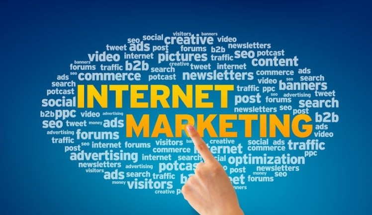 Internet-Marketing-e1378146383575