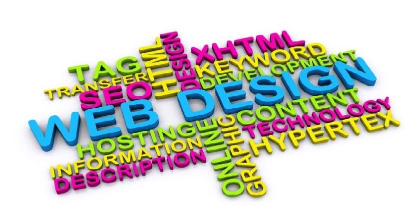 Web-Design-e1378146429231