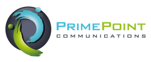 Prime Point Communications