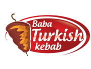 Baba Turkish Kebab