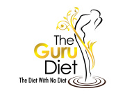The Guru Diet